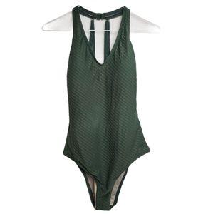 Kona Sol One-Piece Swimsuit